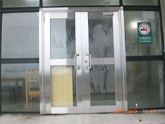 玻璃门-013