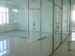 玻璃门-009