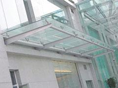 济南轻型钢结构